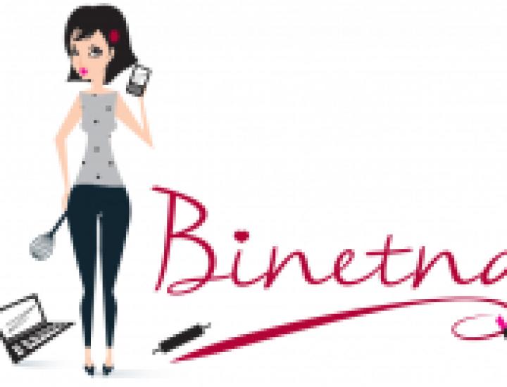 Binetna…version beta