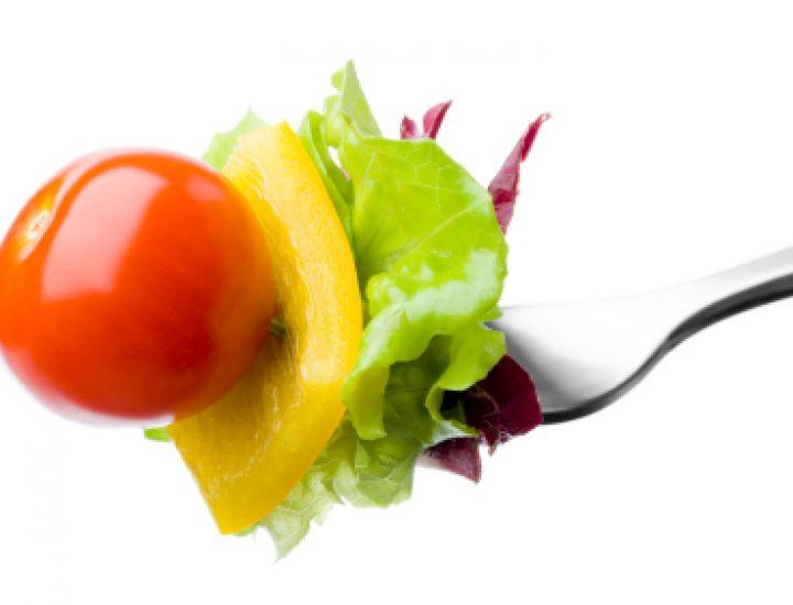Alimentation et régime. Le saviez-vous