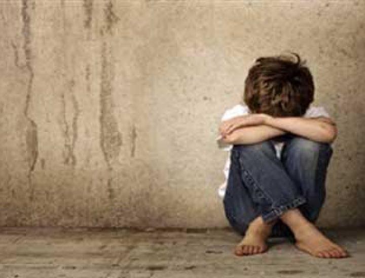 Viol sur enfants, ce que vous devez savoir