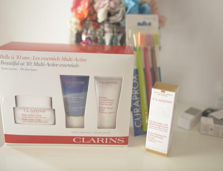 Vente privée make-up, parfums et produits de soin