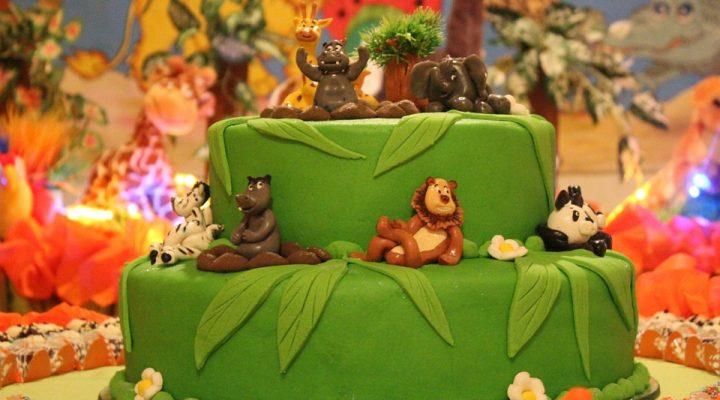 Où acheter de la pâte à sucre et nécéssaires pour gâteaux à Tunis?