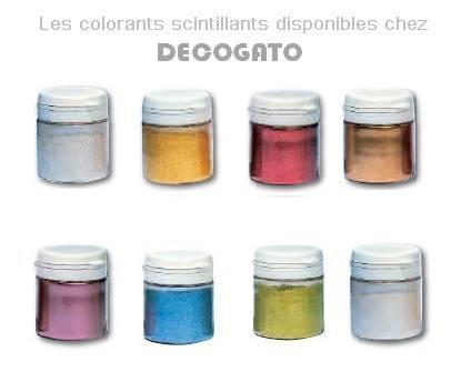 ou trouver du colorant pour gateau home baking for you blog photo. Black Bedroom Furniture Sets. Home Design Ideas