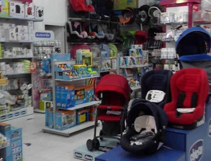 Articles pour enfants et bébés:50% sur le 2ème article