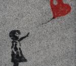 Vidéo émouvante: le vrai grand amour