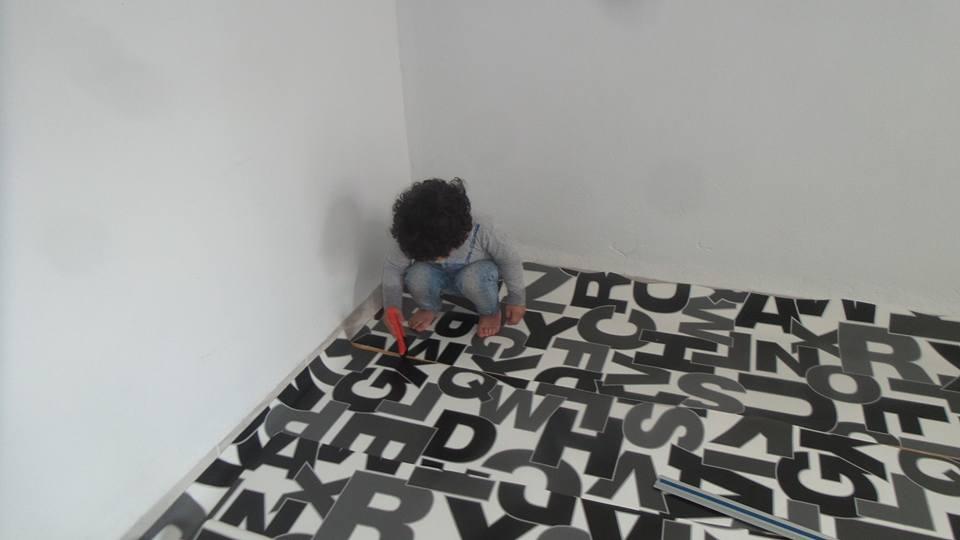 ce qu elles ont fait pendant le week end binetna. Black Bedroom Furniture Sets. Home Design Ideas