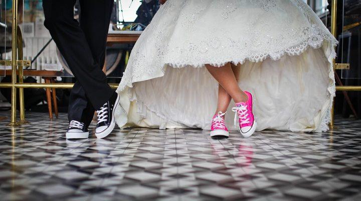 Que répondre à la question: Pourquoi t'es pas encore marié(e)?