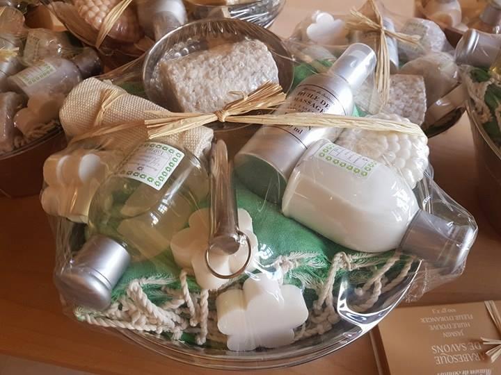Connu Idées cadeaux pour la fête des mères | Binetna DR46