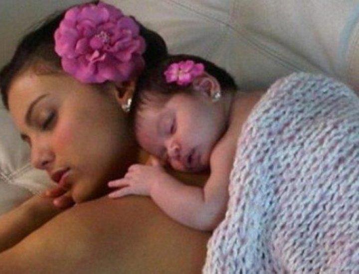 Les packs beauté et SPA pour la fête des mères