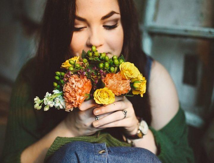 Dix habitudes à avoir pour être heureux