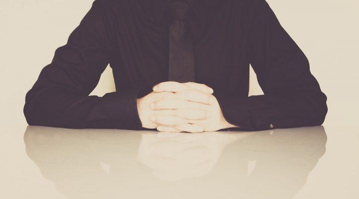 Les dix plus gros mensonges que nous racontent nos hommes