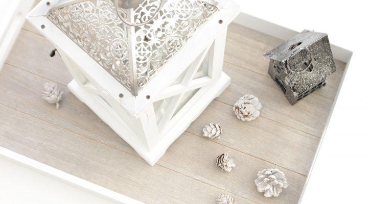 recherche un plateau pas cher d sesp r ment binetna. Black Bedroom Furniture Sets. Home Design Ideas