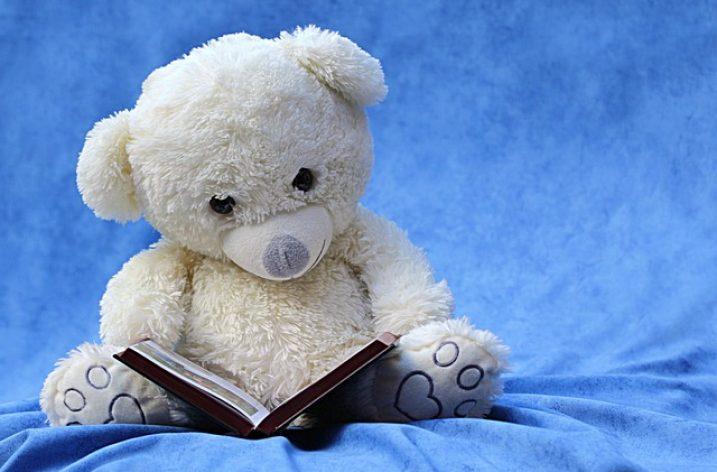 Pourquoi on devrait lire davantage