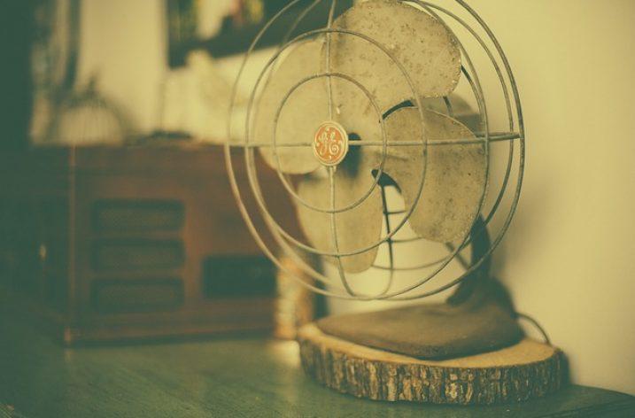 Réaliser votre propre climatisation faite maison