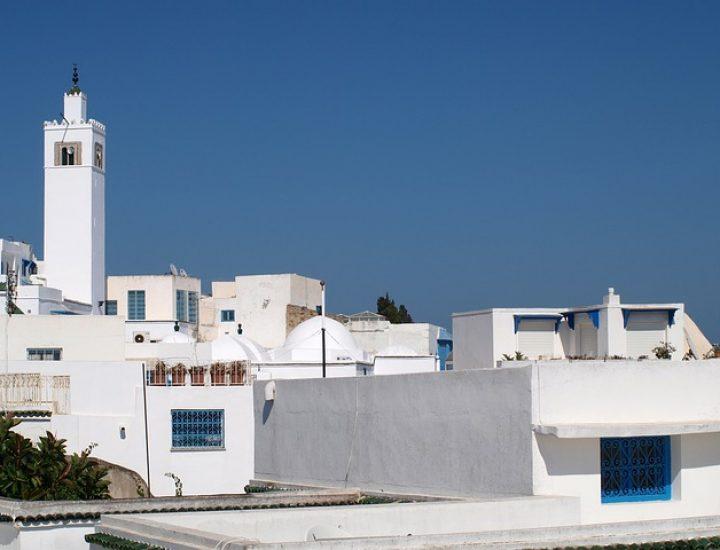 Bons plans: spectacles gratuits dans les rues de Tunis