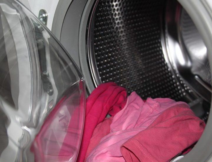 Redonner sa taille à un pull qui a rétréci au lavage
