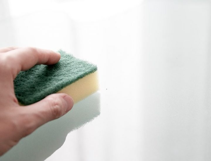 Enlever trace et odeur de pipi d'un matelas
