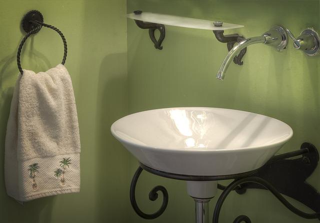 neutraliser les mauvaises odeurs dans les canalisations. Black Bedroom Furniture Sets. Home Design Ideas
