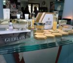 Atelier maquillage by Guerlain