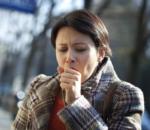 Recette naturelle délicieuse contre la toux