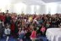 88 femmes en Maryoul Fadhila