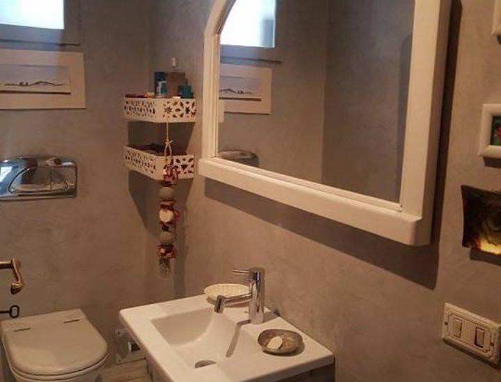 Comment avoir une jolie salle d'eau