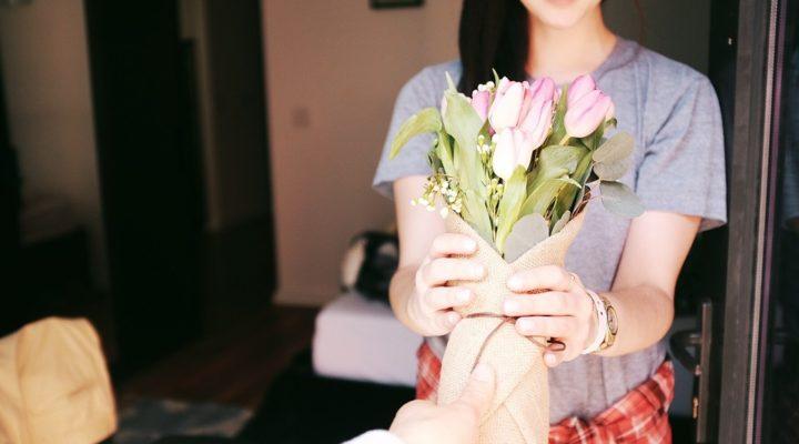 Idées cadeaux d'amour pour Elle/lui
