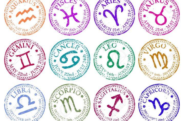 Horoscope: Les signes avec lesquels vous ne vous entendrez pas