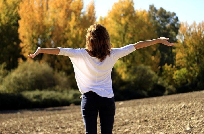 3 techniques de respiration qui vont vous faciliter la vie