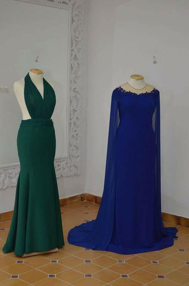 Location robe soiree tunis facebook