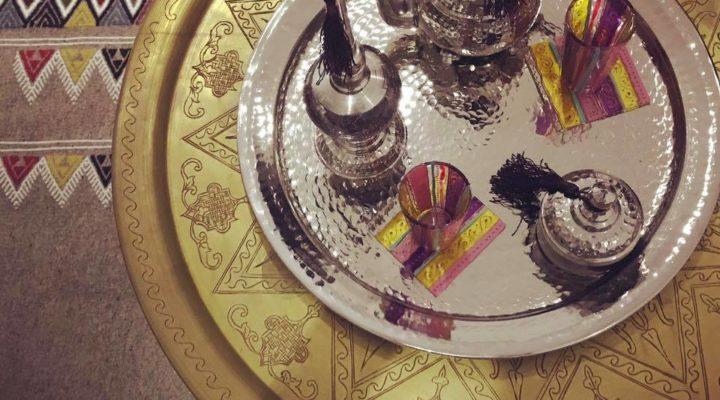 Coups de coeurs et bons plans au salon de l'artisanat 2017