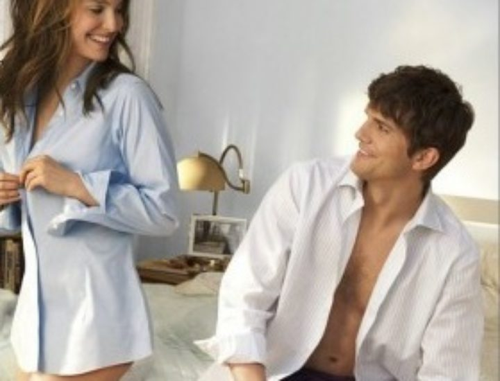 Un sex-friend, la relation idéale?
