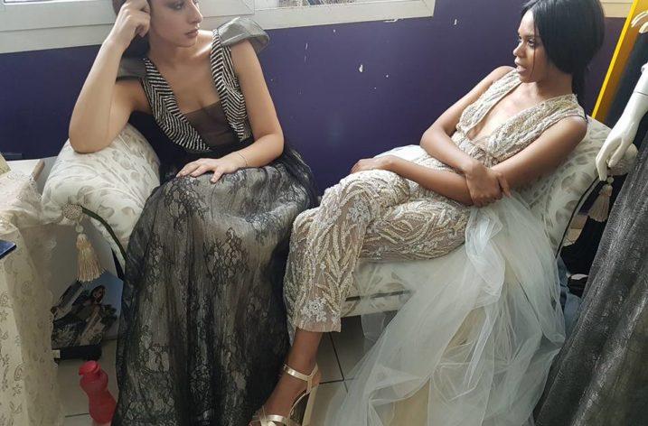 Où étudier le stylisme et modélisme en Tunisie