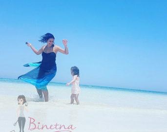 Des plans sympas pour des vacances à Djerba