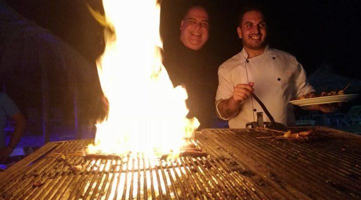 7 astuces pour réussir vos BBQ (barbecues)