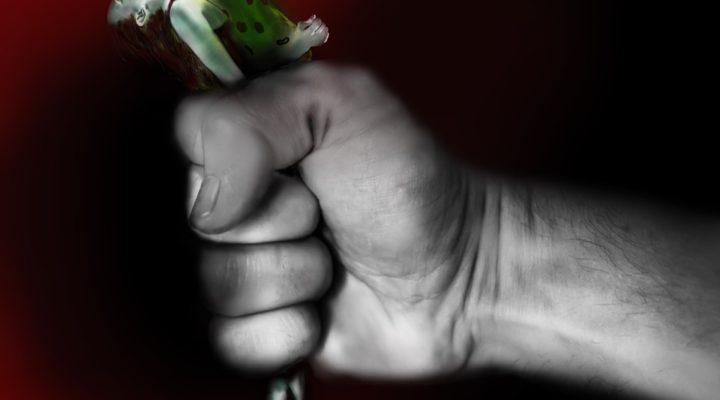 Violence conjugale, conseils